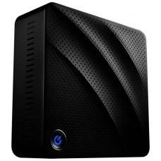 MSI Cubi N 8GL-002BEU 0,45 l tamaño PC Negro BGA 1090 N5000 1,1 GHz (Espera 4 dias)