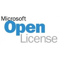 Microsoft Windows Server 2019  Stand. 2Core OPEN