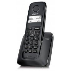 TELEFONO SIEMENS GIGASET A116 (Espera 4 dias)