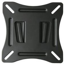 """Engel Axil AC0517E soporte para TV 61 cm (24"""") Negro (Espera 4 dias)"""