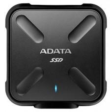 ADATA SD700 256 GB Negro (Espera 4 dias)