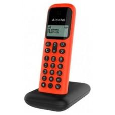 TELEFONO FIJO ALCATEL D285 EU RED