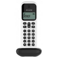 TELEFONO FIJO ALCATEL D285 EU WHT
