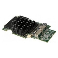 Intel AXXRMFBU2 accesorio de bastidor (Espera 4 dias)