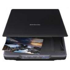 Epson Escáner Perfection V39 4800ppp Usb