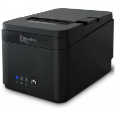 BlueBee - Impresora de tickets termica PRINT-07 -