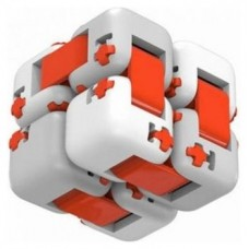 Xiaomi Mi Fidget Cube (Espera 4 dias)