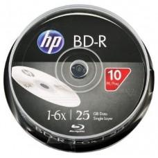 HP-BLURAY BRE00071-3