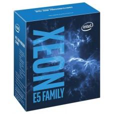 Intel Xeon E5-2620V4 procesador 2,1 GHz 20 MB Smart Cache (Espera 4 dias)