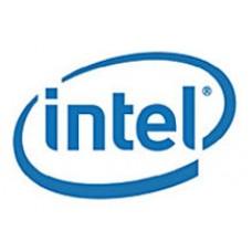 Intel Xeon W-2123 procesador 3,6 GHz 8,25 MB (Espera 4 dias)
