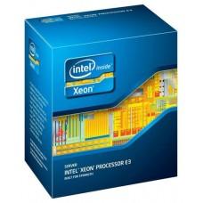 Intel Xeon E3-1220V6 procesador 3 GHz 8 MB Smart Cache (Espera 4 dias)