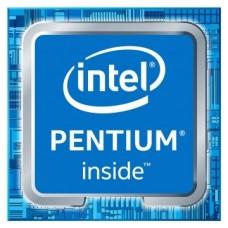 CPU INTEL DUAL CORE G4560 S1151