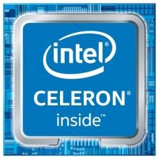 Intel Celeron G4930 procesador 3,2 GHz 2 MB Smart Cache (Espera 4 dias)