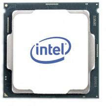 Intel Pentium Gold G5420 procesador 3,8 GHz 4 MB Smart Cache (Espera 4 dias)