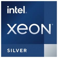 Intel Xeon Silver 4310 procesador 2,1 GHz 18 MB Caja (Espera 4 dias)