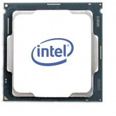 Intel Xeon 4210 procesador 2,2 GHz 13,75 MB Caja (Espera 4 dias)