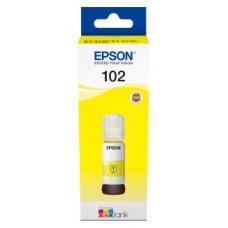 TINTA EPSON C13T03R440