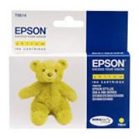 TINTA EPSON C13T06144010