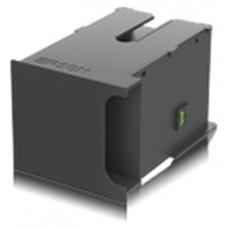 Epson WP-4000/4500WP-M4015 WP-M4095 WP-M4525 WP-M4595