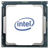 Intel Xeon 3204 procesador 1,9 GHz 8,25 MB (Espera 4 dias)