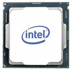 Intel Xeon W-2223 procesador 3,6 GHz 8,25 MB (Espera 4 dias)