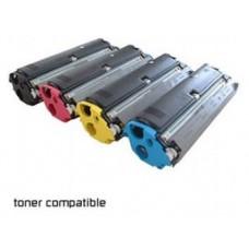 TONER COMPATIBLE HP 85A CE285A-CB435A-CB436A (Espera 4 dias)