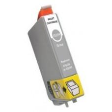 CARTUCHO COMP. EPSON T0599 NEGRO LIGHT LIGHT