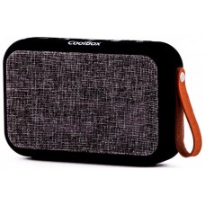 ALTAVOCES COOLBOX BLUETOOTH COOLSOUL