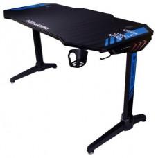 Coolbox DeeoGaming Mesa Gaming DG DEEP MASTER-XL R