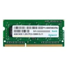 APACER-4GB DV.04G2K.KAM