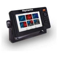 RAY-E70532-05