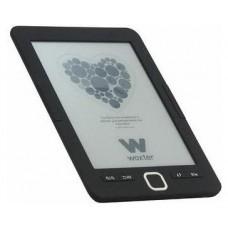 WOX-EBOOK EB26-042