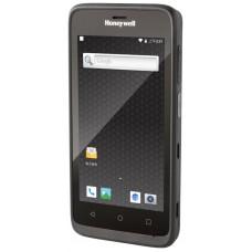 Honeywell PDA EDA51 Android 8 LTE