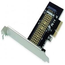 TARJETA PCIEXPRESS CONCEPTRONIC NVME SSD (Espera 4 dias)