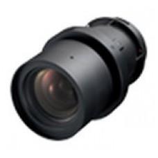 Panasonic ET-ELS20 lente de proyección PT-EZ770, PT-EW730, PT-EX800, PT-EZ580, PT-EW640, PT-EX610, PT-EW540, PT-EX510 (Espera 4 dias)