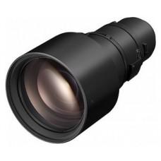 Panasonic ET-ELT31 lente de proyección PT-EZ590, PT-EW650, PT-EX620, PT-EW550, PT-EX520 (Espera 4 dias)