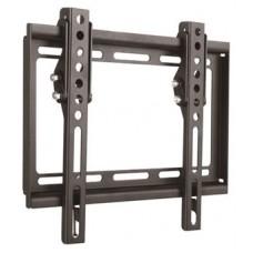 """Ewent EW1506 soporte para TV 106,7 cm (42"""") Negro (Espera 4 dias)"""