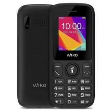 "TELEFONO MOVIL WIKO F100 1.8"""" BLACK (Espera 4 dias)"
