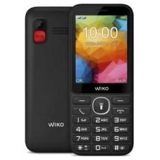 TELEFONO WIKO F200BLACK