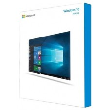 MICROSOFT WINDOWS 10 PROFESIONAL 64b  ** L.