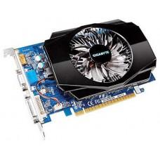 Gigabyte VGA NVIDIA GT 730 2GB DDR3