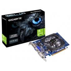 TARJETA GRAFICA GIGABYTE GT730 D52I-00-20 2GB