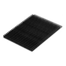 QNAP HS-M2SSD-05 ventilador de PC Unidad de estado sólido Disipador térmico Negro (Espera 4 dias)