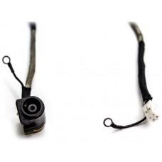 Conector HY-SO012 Sony VPC S11 (Espera 2 dias)