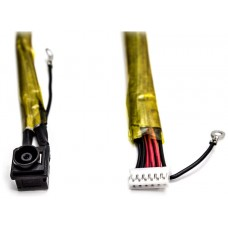 Conector HY-SO014 Sony VGN-CR series/CR150E/CR220E (Espera 2 dias)