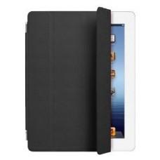 Smart Cover iPad2/3/4 Negro (Espera 2 dias)