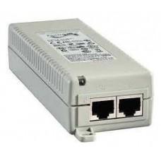 PD-3501G-AC 1P GE 802.3AF MIDSPAN (Espera 3 dias)