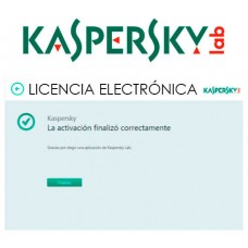 KASPERSKY ENDPOINT SECURITY FOR BUSINESS EURPEAN