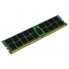 Kingston Technology System Specific Memory 8GB DDR4 2666MHz módulo de memoria ECC (Espera 4 dias)