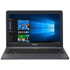 """Asus L203MA-FD105TS N4020 4GB 64GB eMMC W10 11.6"""""""